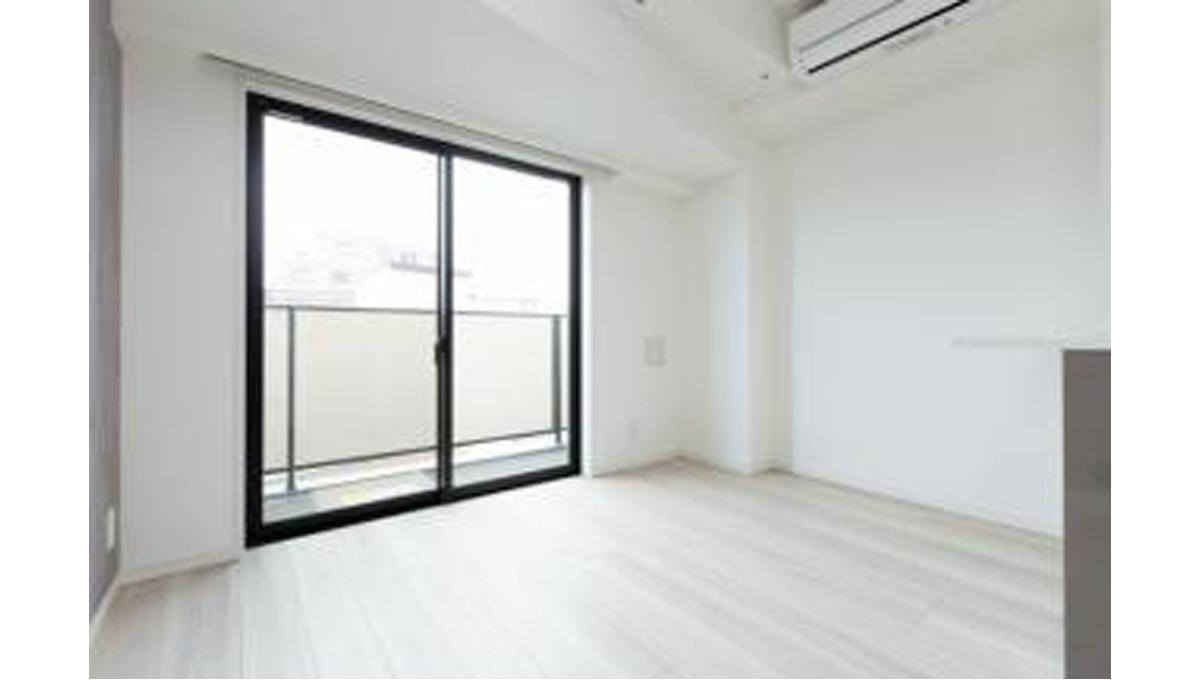 syforme-nishi-oi-living-room