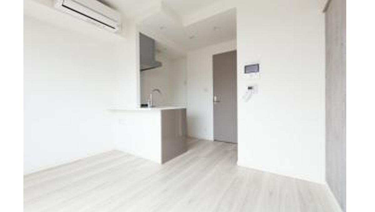 syforme-nishi-oi-living-room1