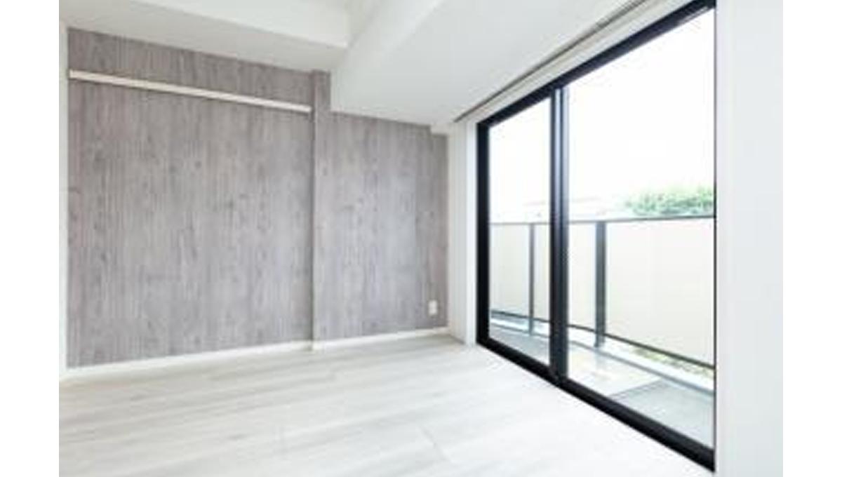 syforme-nishi-oi-living-room2