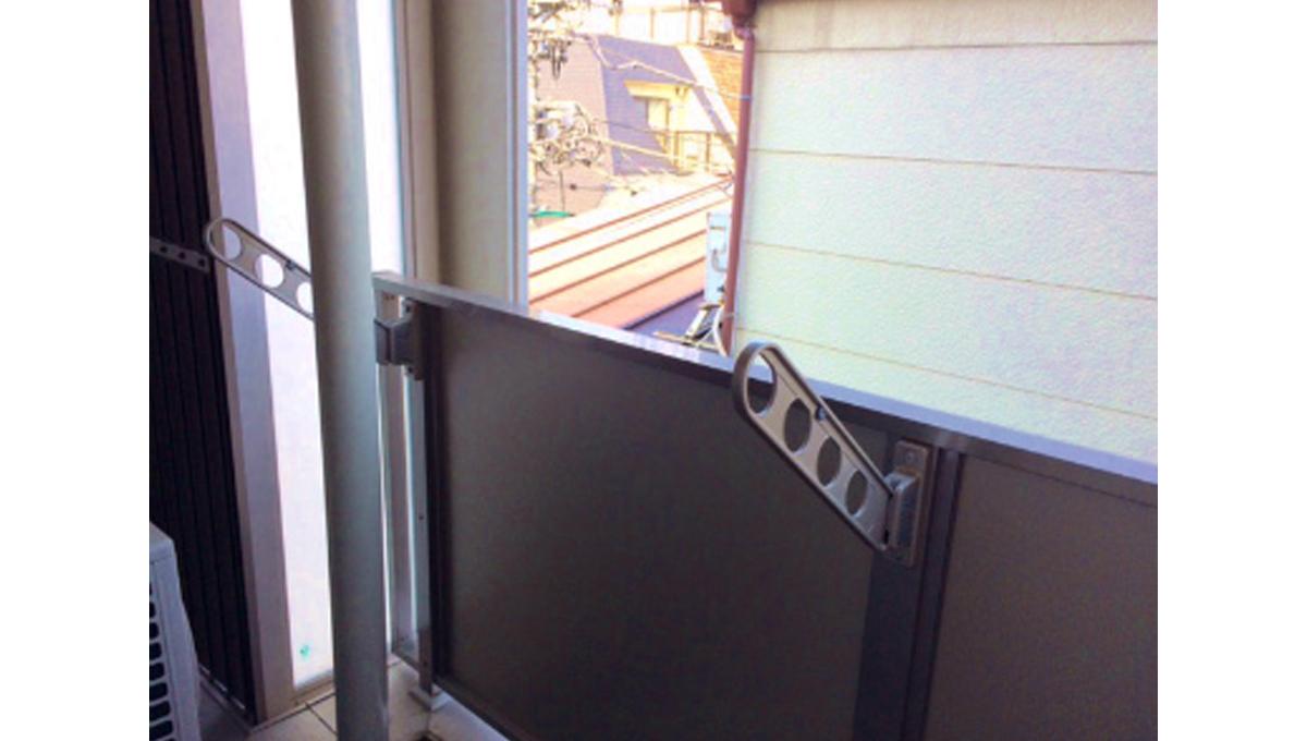 terrace-familia-minoru-balcony