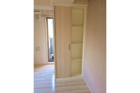 terrace-familia-minoru-closet
