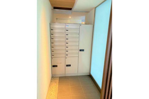 terrace-familia-minoru-deliverybox