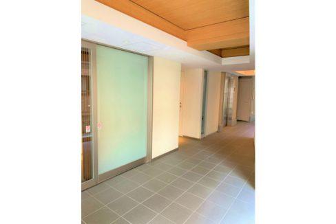 terrace-familia-minoru-entrance-hall