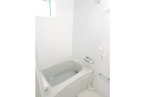 comodia-misuzu-bathroom