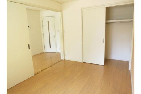 comodia-misuzu-bedroom