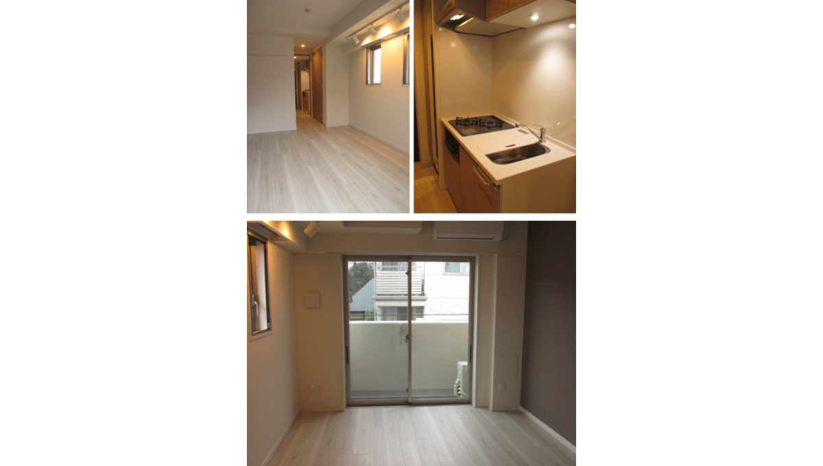 cracia-meguro-himonya-living-room2