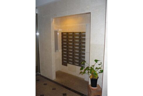 el-castillo-musashi-mailbox