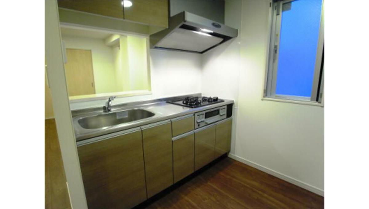 livli-jiyugaoka2-counter-kitchen1