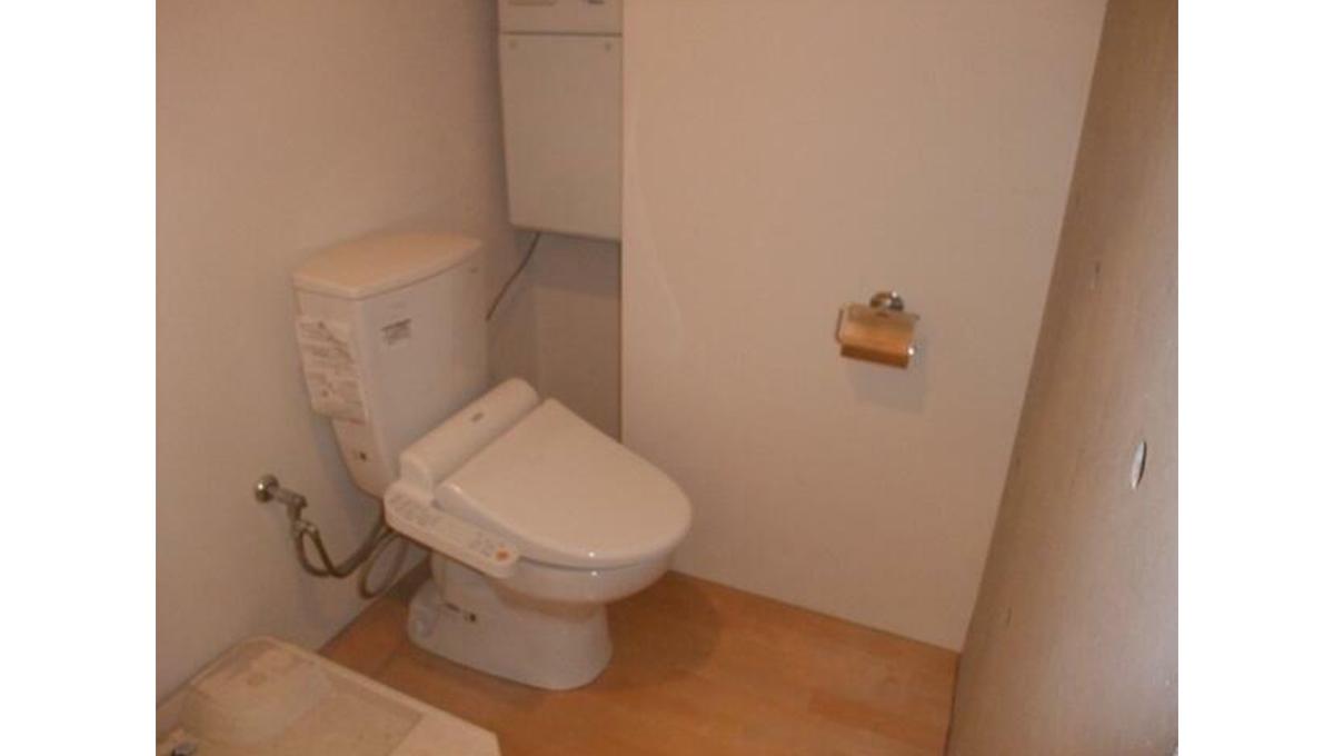 branche-nishikoyama-toilet