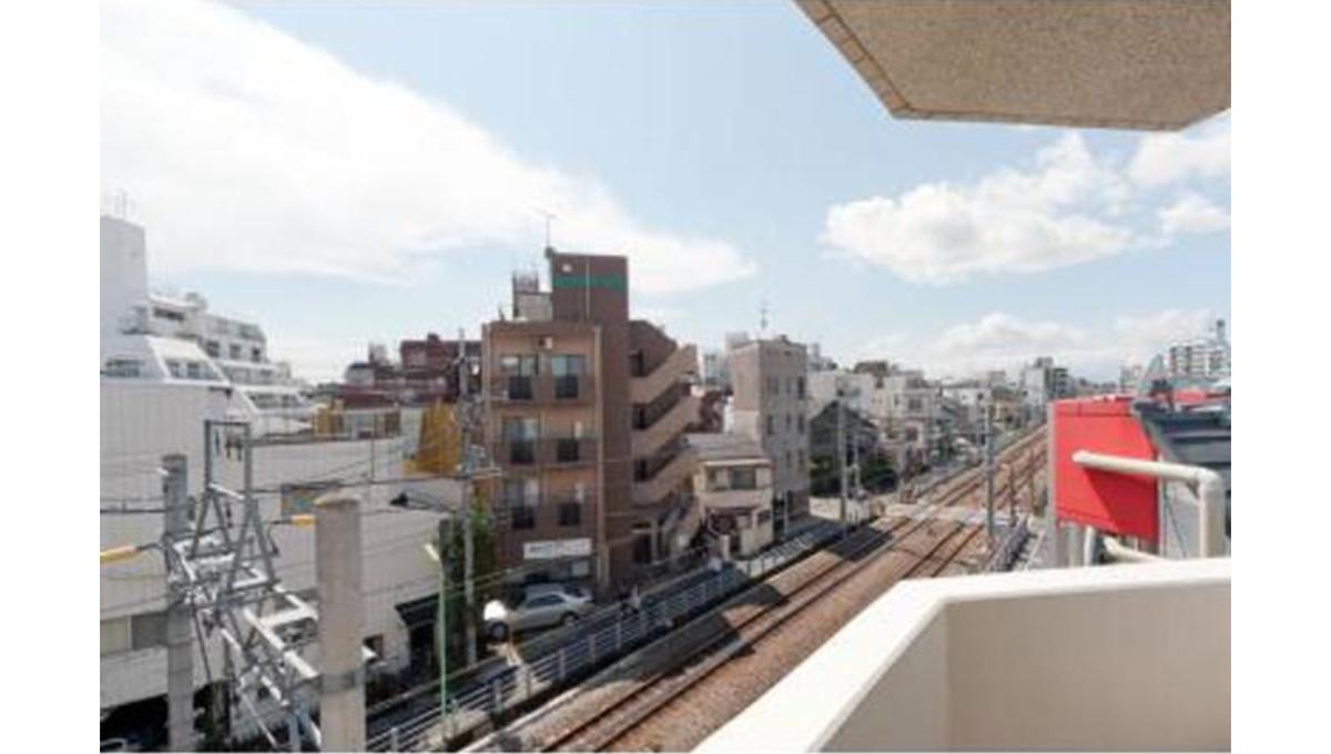 giglio-jiyugaoka-view