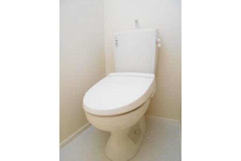 prear-jiyugaoka-abycycle-toilet