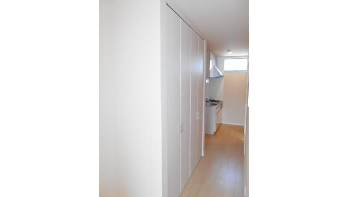 prear-jiyugaoka-closet