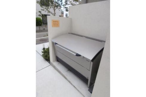 prear-jiyugaoka-trashbox