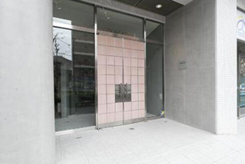 white-front-entrance