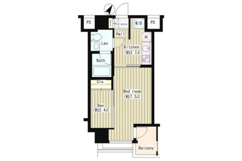 white-front-floor-plan