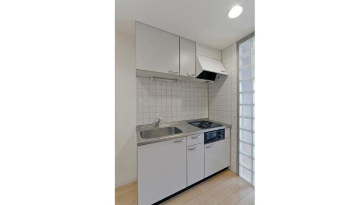 white-front-kitchen