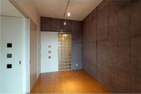 white-front-living-room