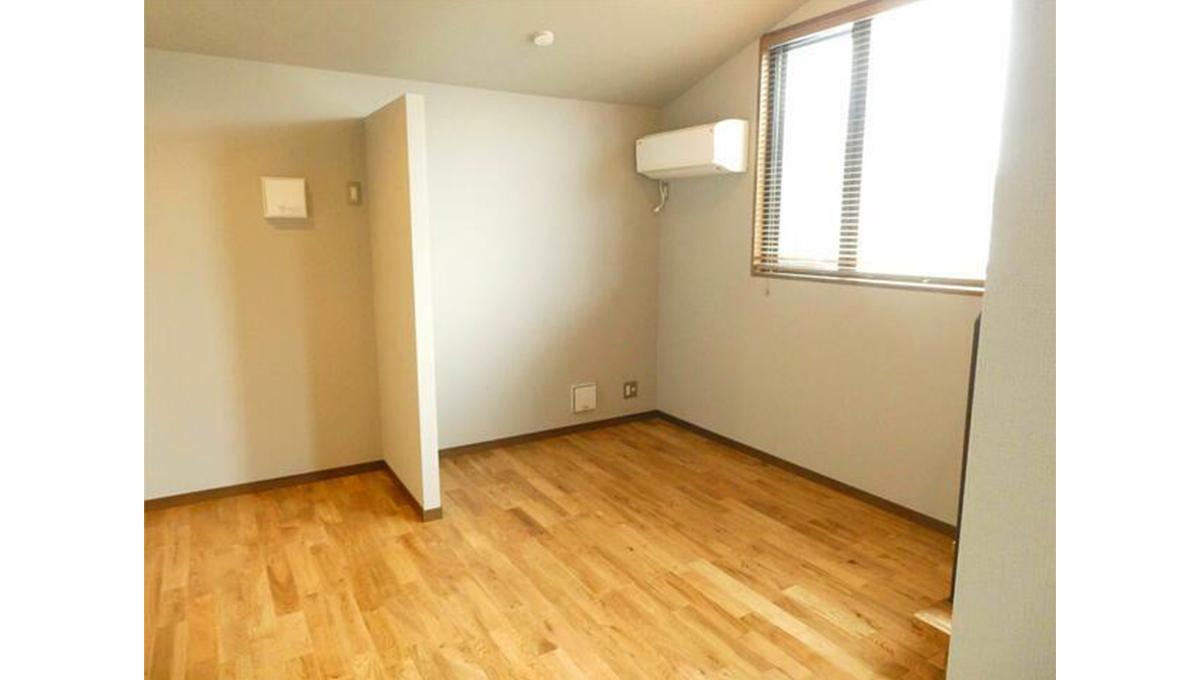 kiit-bedroom1