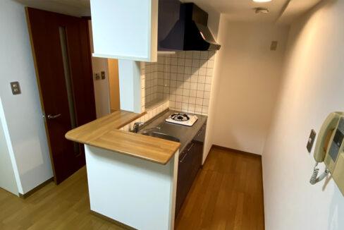 cynthia-gakugeidaigaku-counter-kitchen1