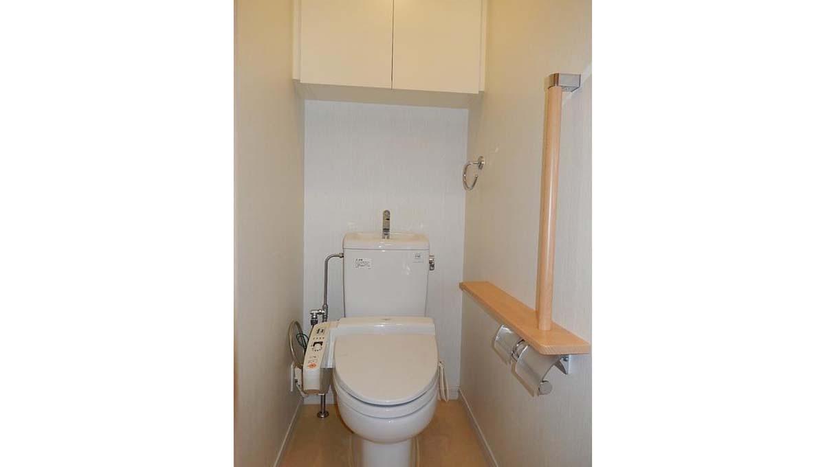 lionstower-gotanda-toilet