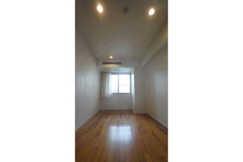 尾山台 HOUSE( オヤマダイ ハウス)のベッドルーム