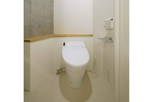 PLAGE( プラージュ )のタンクレストイレ