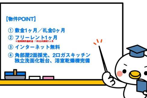 point-lecture-premier-musashi-koyama
