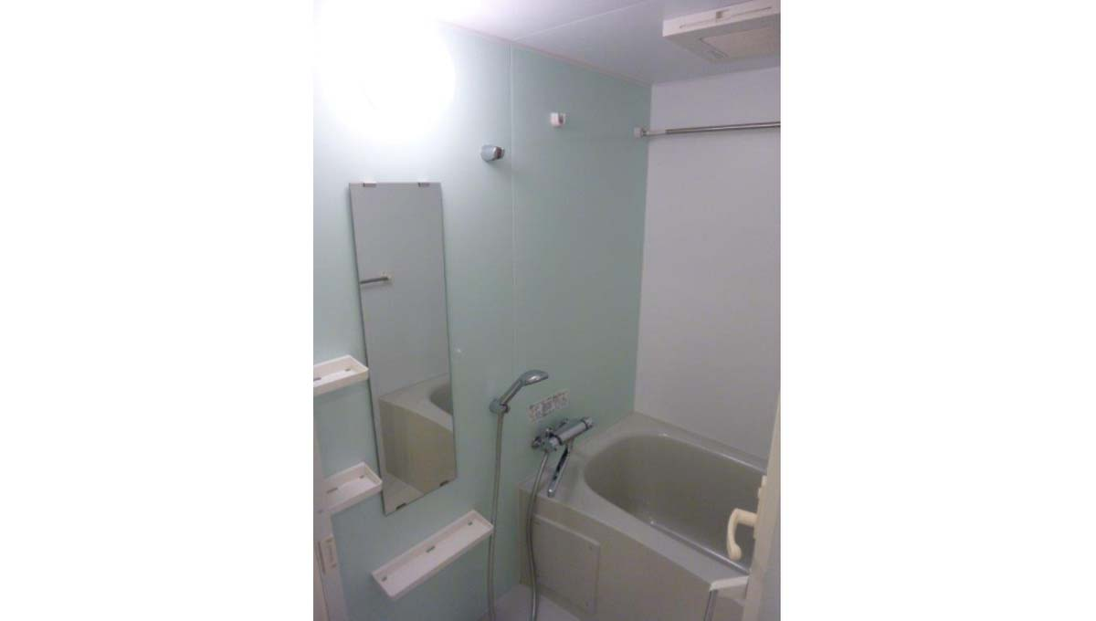 cracia-yutenji-bathroom