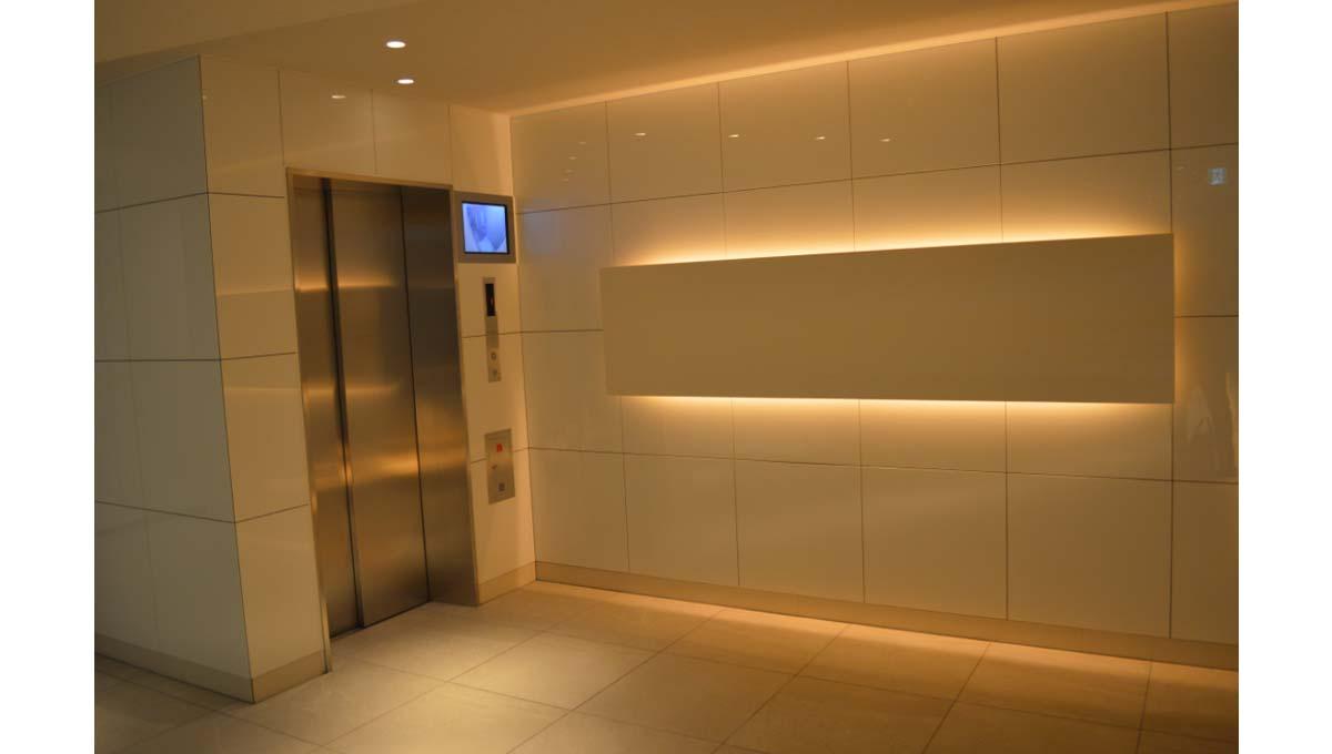 cracia-yutenji-elevator