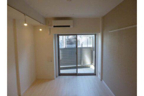 cracia-yutenji-living-room