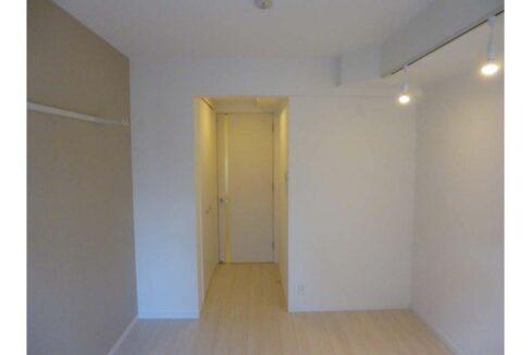 cracia-yutenji-living-room1