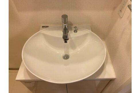 cracia-yutenji-wash-basin