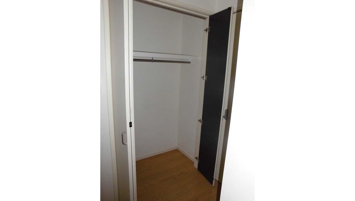 espero-closet