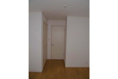 espero-closet1