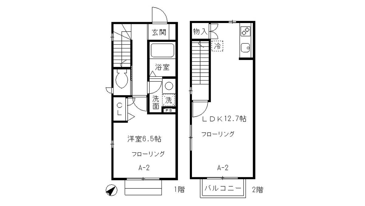 espero-floor-plan