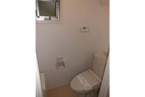 espero-toilet