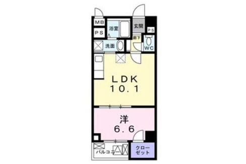 grace-one-floor-plan