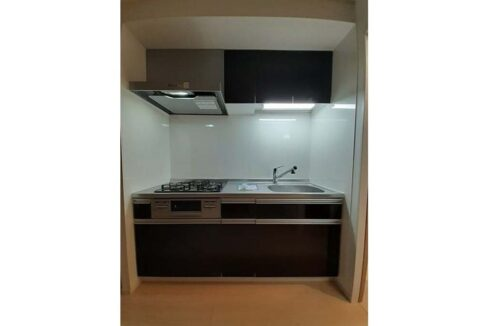 grace-one-kitchen