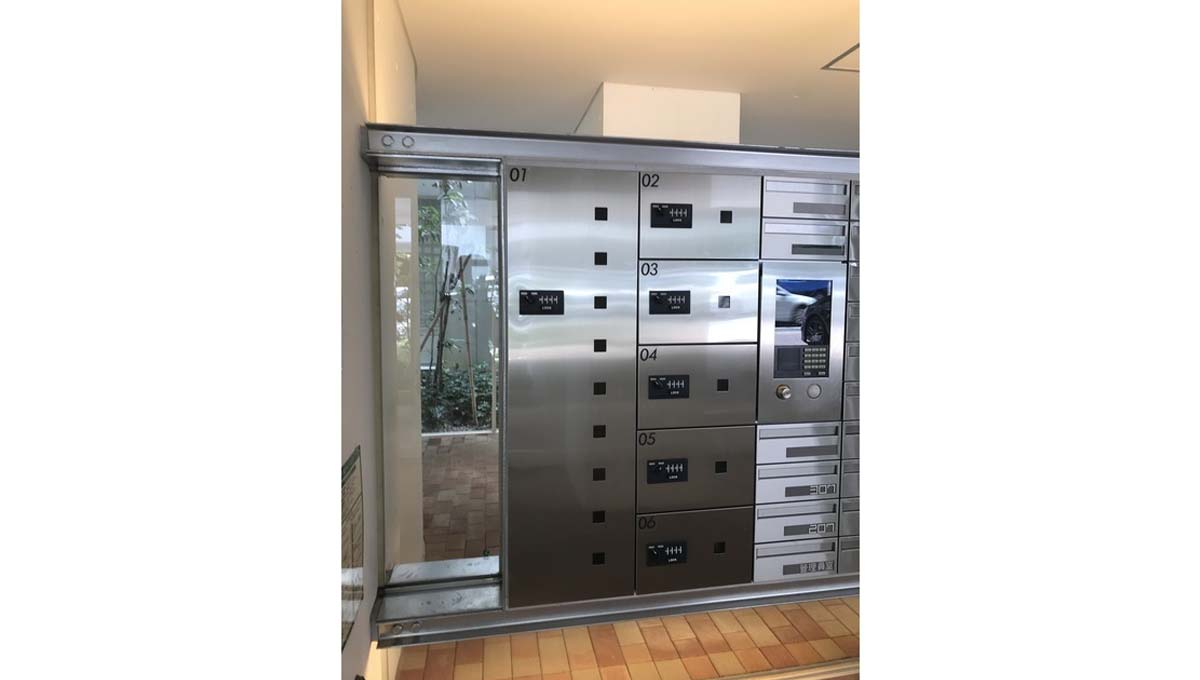 gridie-deliverybox