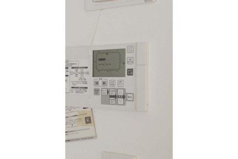 gridie-floor-heating