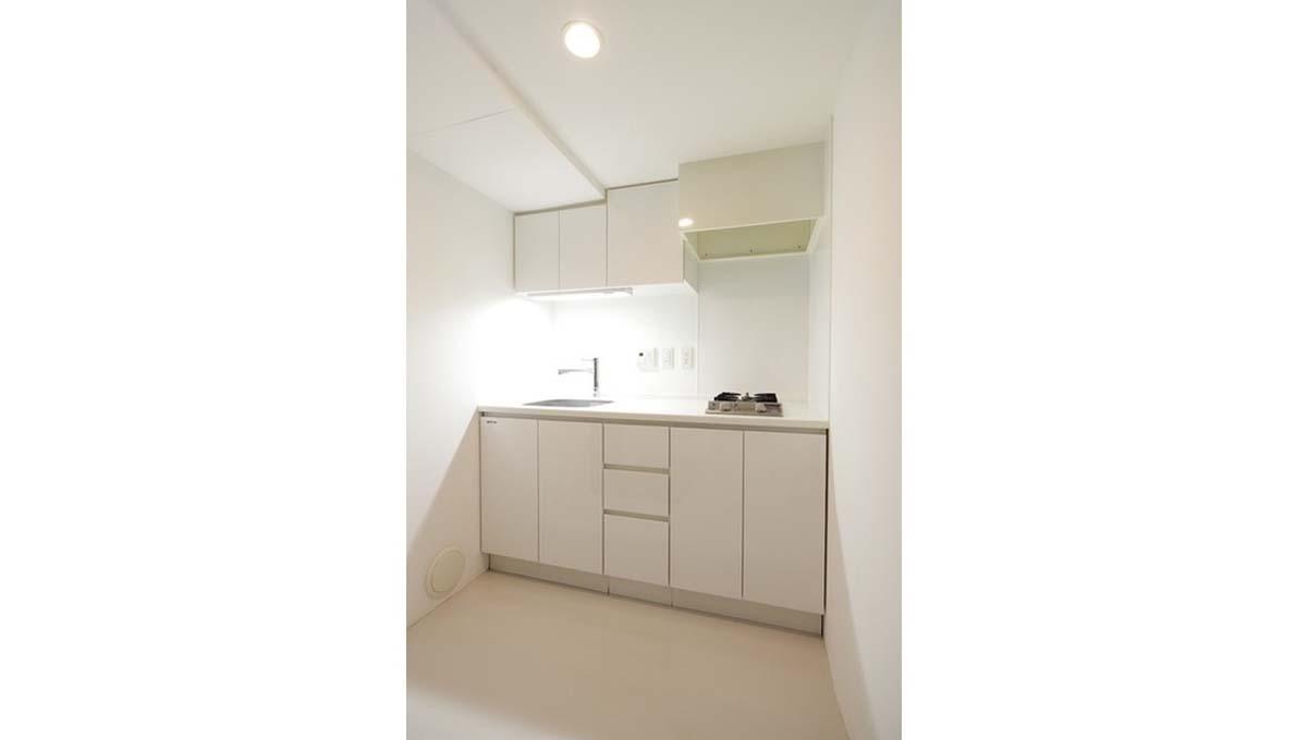 gridie-kitchen