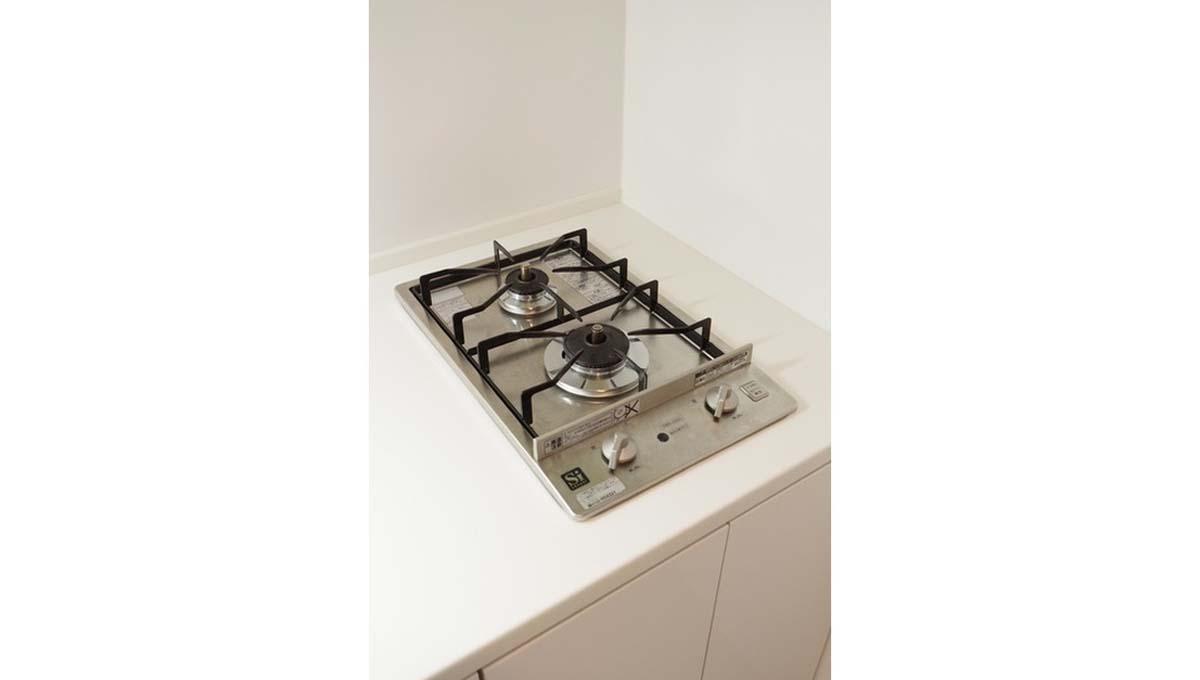gridie-kitchen1