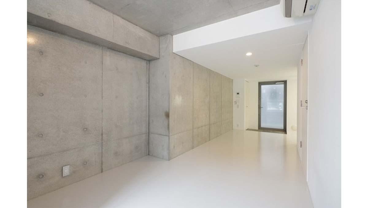 gridie-living-room