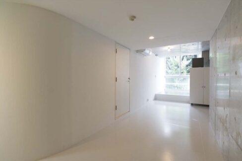 gridie-living-room1
