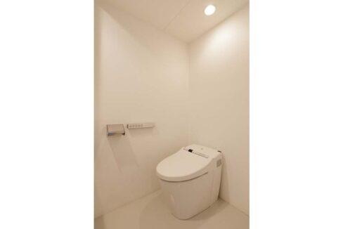 gridie-toilet