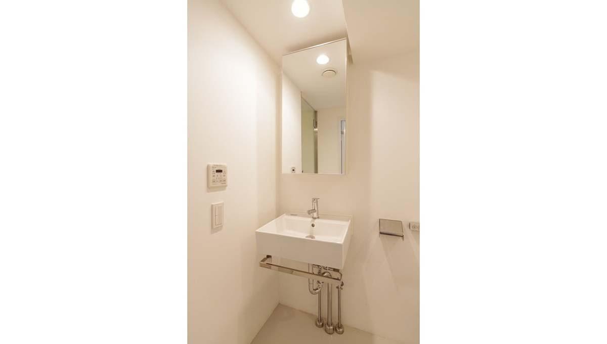 gridie-wash-basin
