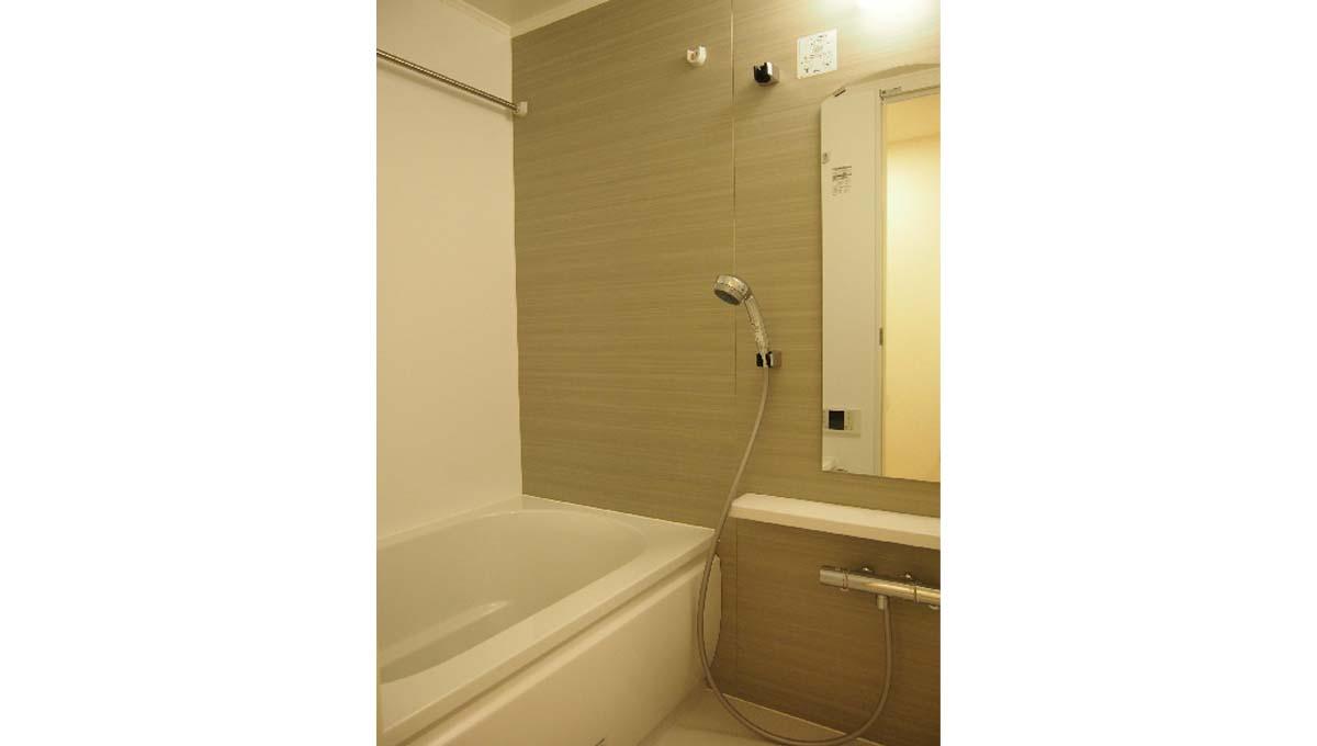 louvre-hatanodai-nibankan-bathroom