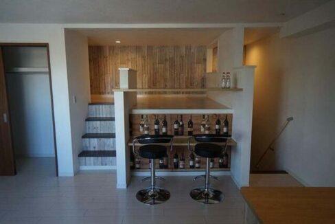 mimosa-living-room