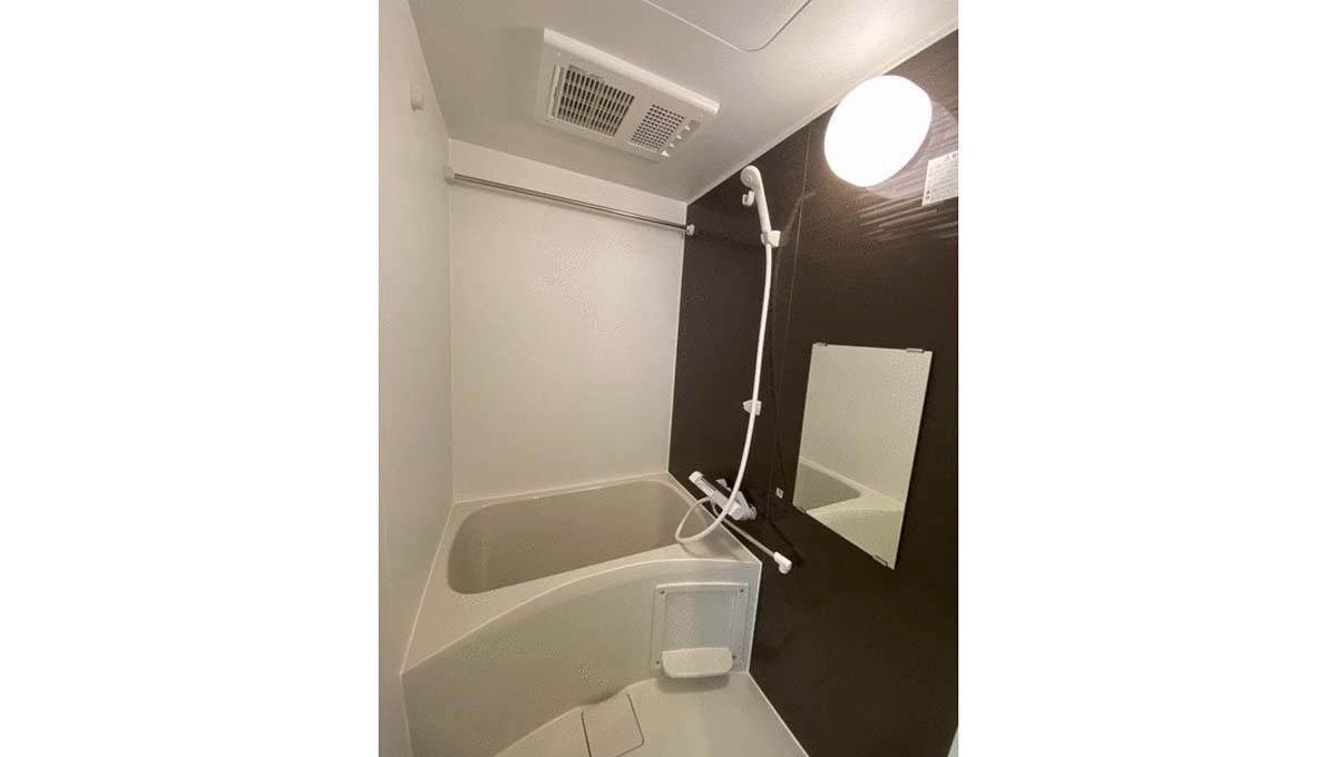 reberty-megurominami-bathroom