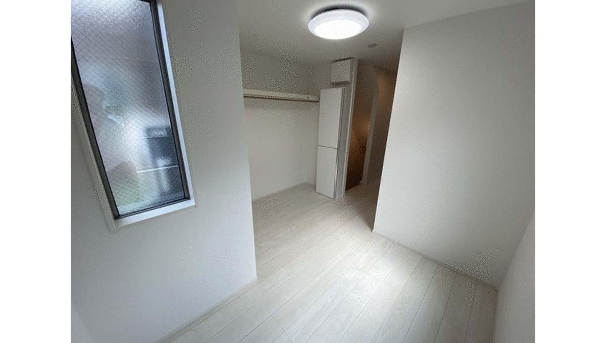 reberty-megurominami-bedroom